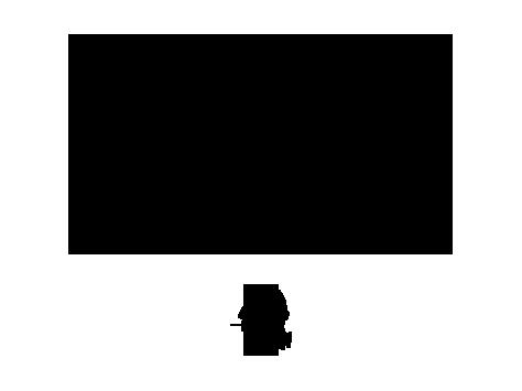 ih_address_text