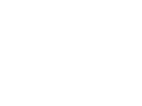 ih_social_text