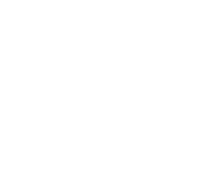 island_herb_social_text